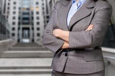 مهارات العرض والتواصل للمحترفات