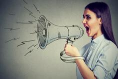 مهارات التواصل وإدارة العلاقات