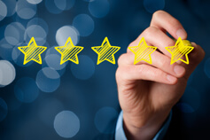 Conducting Successful Business Reviews Courses