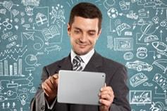 دورة البيع الاستشاري والرقمي