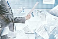 إدارة العقود لغير المتخصصين فيها - التعلّم الافتراضي