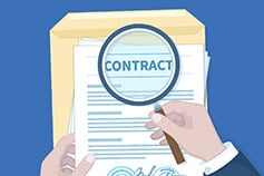 Tendering: Contract Preparation and Bid Evaluation