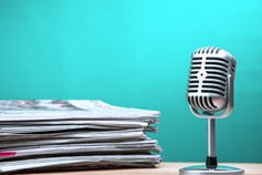 الاتصال المؤسسي: مهارات العلاقات العامة والاعلام