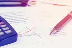 إدارة ونمذجة وتقييم مخاطر الائتمان - التعلّم الافتراضي