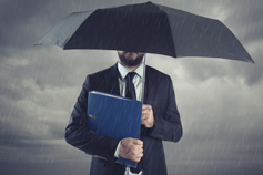 إدارة الأزمات وتدابير الاستجابة لحالات الطوارئ (باللغة العربية) - التعلّم الافتراضي