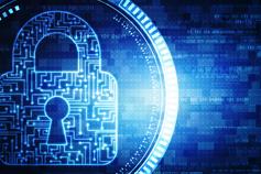 الأخصائي المعتمد في الأمن الرقمي - التعلّم الافتراضي