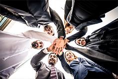 تطوير ثقافة مبيعات ناجحة - التعلّم الافتراضي
