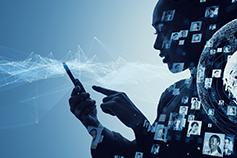 التواصل الافتراضي الفعّال – التعلّم الافتراضي