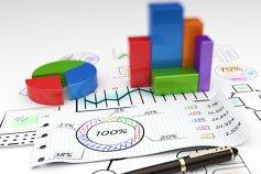 كفاءة العمليات المالية والمحاسبية: أفضل الممارسات وأحدث التوجهات لعام 2019