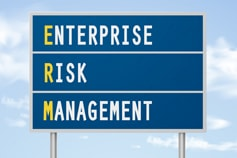 دورة مكثفة في إدارة مخاطر المؤسسات