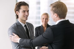 Essential Skills for Contract Professionals