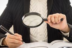Essentials of Internal Audit Courses