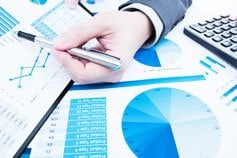 Financial Accounting and Reporting Courses