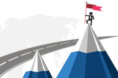 الفطنة المالية: خارطة الطريق لنجاح الأعمال