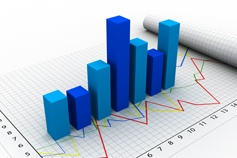 Advanced Financial Analysis: A Hands-On Workshop