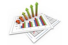 ورشة عمل التحليل المالي