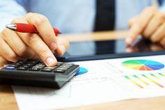 ورشة عمل وضع النماذج المالية باستخدام برنامج الإكسل