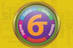 المبادئ الأساسية للحزام الأصفر في سداسية سيجما - التعلّم الافتراضي