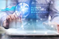 مؤشرات الأداء الرئيسية للموارد البشرية: قياس جودة الأداء للموارد البشرية
