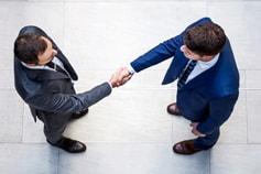 أخصائي الموارد البشرية شريك الأعمال: الأدوار والمسؤوليات والكفاءات