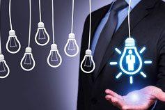 Human Resources Management Courses