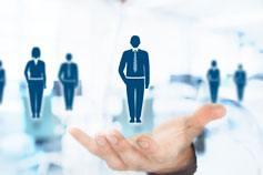قيادة وإدارة التغيير (مصدّق من ILM)
