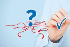 اتخاذ القرارات وحل المشاكل الإدارية (مصدّق من ILM) - التعلّم الافتراضي