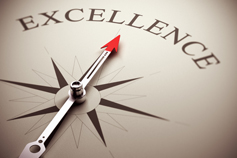 Lean Thinking: A Strategy for Operational Excellence