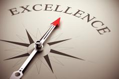 التفكير الرشيق:  استراتيجية لتحقيق التميّز في العمليات المؤسسية