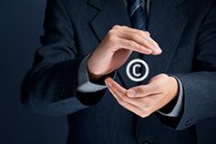 حقوق الملكية الفكرية - التعلم الافتراضي