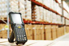 شهادة CILT في إدارة المخزون والتنبؤ والتخطيط للطلب