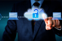 نظم تكنولوجيا المعلومات: إدارة حساب المستخدم وتسجيل الدخول - التعلّم الافتراضي
