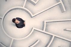 دورة استمرارية لورشة عمل التحدي القيادي