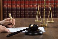 مهارات الصياغة والكتابة القانونية - التعلّم الافتراضي