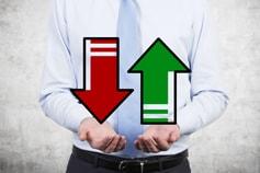 التعامل مع المستويات الإدارية المختلفة لتحقيق أفضل النتائج