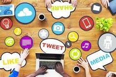 ورشة عمل التواصل التسويقي والتخطيط الاعلامي (مصدّق من ISM) - التعلّم الافتراضي