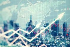 اتقان أساسيات الصناعة المالية العالمية