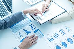 إتقان مكتب إدارة المشاريع PMO من التأسيس وحتى مؤشرات الأداء الرئيسية ولوحات المراقبة – التعلّم الافتراضي
