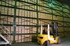 Materials and Supply Chain Management Courses