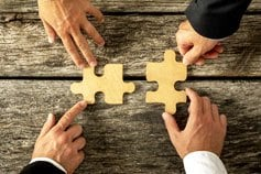Mergers and Acquisitions Courses