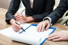 Negotiating Contracts Successfully Courses
