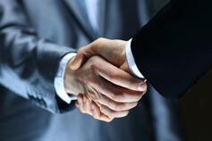 استراتيجيات التفاوض لتحقيق أفضل قيمة شرائية