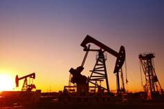 أساسيات النفط والغاز