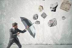 الأخصائي المعتمد في إدارة الأزمات - التعلّم الافتراضي