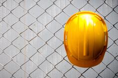OSHA: معايير إدارة السلامة والصحة المهنية