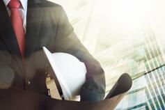 الإعداد لشهادة أخصائي إدارة المشاريع (PMP)