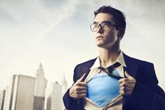 القيادة المؤثرة - التعلّم الافتراضي