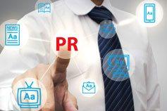 حملات العلاقات العامة: من التخطيط وحتى التنفيذ