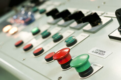 Process Control: Instrumentation, Troubleshooting and Problem Solving Courses