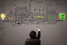 Production Management and Material Requirements Planning